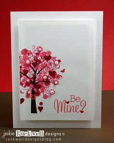 Google Image Result for http://rockwelldesignsblog.com/wp-content/uploads/2012/01/print-candee-valentine-tree.jpg
