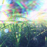 Diaphanous by Harnes Kretzer on SoundCloud