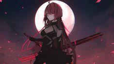 Anime 4k Pictures Wallpapers - WallpaperSafari