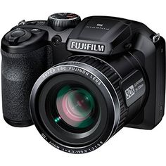 Digital Camera From Amazon ** Check out this great product.Note:It is affiliate link to Amazon.