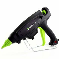 Best Hot Glue Gun Buying Guide in 2020 - Tools Arcade