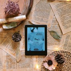Book Aesthetic, Amazon Kindle, Book Photography, Bookstagram, Book Lovers, Mockup, Composition, Give It To Me, This Book