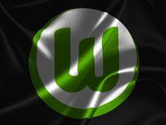 2016 bundesliga wallpaper | Vfl Wolfsburg - Fussball - Bundesliga - grün-weiss