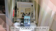 I\'m hauling goodies from @target and @tjmaxx come over and seem some ...