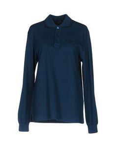 FRED PERRY Polo shirt. #fredperry #cloth #dress #top #skirt #pant #coat #jacket #jecket #beachwear #