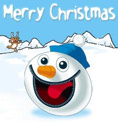 animated-merry-christmas-image-0181