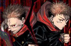 Le manga Jujutsu Kaisen est en hiatus depuis un certain temps. Vers la fin du printemps, le manga a été suspendu en raison de problèmes de santé inconnus. Les fans se sont inquiétés de la santé du mangaka, même s'ils attendaient avec impatience l'évolution de l'histoire. Le manga a été suspendu sans que l'on sache quand il reprendra. Cependant, le manga revient finalement en août après une longue pause. #JujutsuKaisen Feeling Exhausted, Feeling Sick, The Flash Season, Daniel Day, Day Lewis, British Grand Prix, All We Know, Viz Media, New Chapter