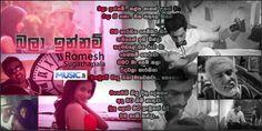 Bala Innam - Romesh Sugathapala