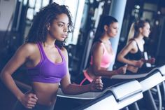 A fitness expert offers five easy tips to start a new regimen and get moving before work.