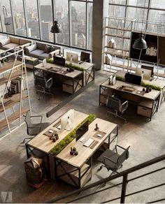 Best industrial eco laboratory d floor plan images floor