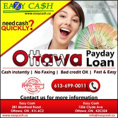 List of legitimate payday loans photo 10