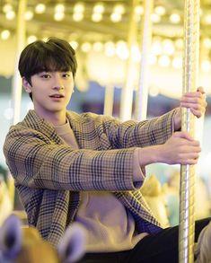 Handsome Actors, Handsome Boys, Asian Actors, Korean Actors, Beautiful Boys, Pretty Boys, Love 020, Li Hong Yi, Chines Drama