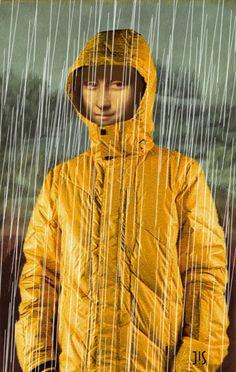 Joconde Mona Lisa - Il pleut des DaVinci cordes Rain or Mona Lisa Board? Real Mona Lisa, Mona Lisa Smile, Rain Humor, Monet, Mona Friends, La Madone, Mona Lisa Parody, Hokusai, Cosplay Anime
