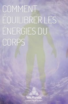 Comment équilibrer les énergies du corps - Sandra Z. Health And Beauty Tips, Health Tips, Meditation Mantra, Spirit Yoga, Healthy Starbucks, Les Chakras, Energie Positive, Healing Herbs, Weight Loss Drinks