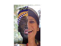 Mozaik Sanat Evi: Mozaik Tutkusu
