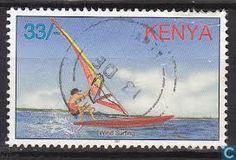 Afbeeldingsresultaat voor keniaanse postzegels afbeeldingen