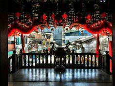 Pinglin District #Taiwan #Asia