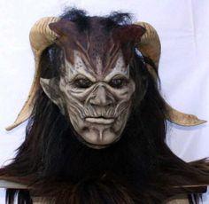 Maske - Maske 15