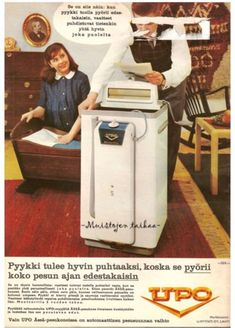 Old Ads, Vintage Ads, Finland, Nostalgia, Illustrations, Memories, Retro, Historia, Memoirs