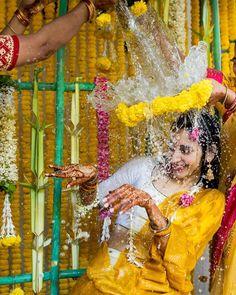 Image may contain: 2 people Desi Wedding, Wedding Looks, Wedding Events, Weddings, Wedding Couple Photos, Wedding Couples, Pre Wedding Photoshoot, Photoshoot Ideas, Wedding Photo Checklist