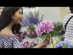 Part III of our collaboration with Cathay Pacific Airways: Flower Market Road, Hong Kong 🇭🇰 ↓ INSTAGRAM ↓ @THELOVEASSEMBLY Dreaming up three short films for ...