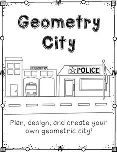 Geometry Project Angles and Lines by Hello Learning Math For Kids, Fun Math, Math Teacher, Teaching Math, Math Literacy, Geometry Activities, Geometry Games, Math Homework Help, Fifth Grade Math
