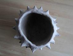 blowfish bowl