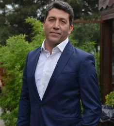 Turkish Actors, Suit Jacket, Breast, Suits, Jackets, Fashion, Down Jackets, Moda, Fashion Styles