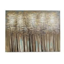 Image result for abstract paintings canvas rustic