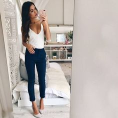 34 Sexy And Excite Clubwear Outfit Ideas For Night Out