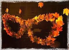 Image result for autumn opticians