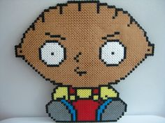1000+ images about Patterns Family guy on Pinterest ...