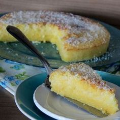 Food Cakes, Cupcake Cakes, Sweet Recipes, Cake Recipes, Dessert Recipes, Desserts, Sweet Corn Cakes, Food Inspiration, Love Food