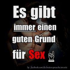 Liebe Romantik Erotik