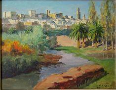 Biehn_Maroc.jpg