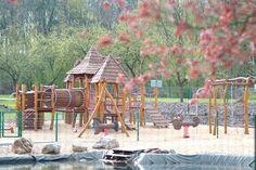 Výletujeme | Sportpenzion POHODA a okolí Legoland, Cabin, House Styles, Painting, Life, Cabins, Painting Art, Paintings, Cottage