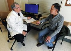 Donate Life Organ and Tissue Donation Blog℠: Meet Dr. Jeffrey S. Stoff, a pioneer in transplant...