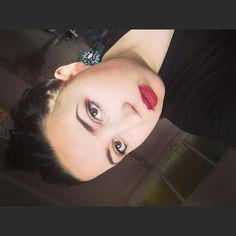 Szilvia Csanyi