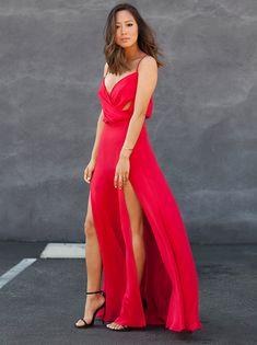 # Glamurosa # A SANDÁLIA CURINGA! - Juliana Parisi - Blog