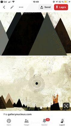 2081feac Pin by Alette Vereide on Illustrasjoner in 2019 | Movie posters ...