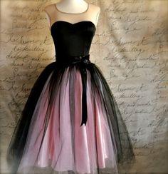 винтажные платья - Поиск в Google