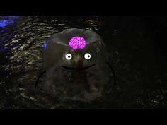 The Secret World Of Stuff - YouTube