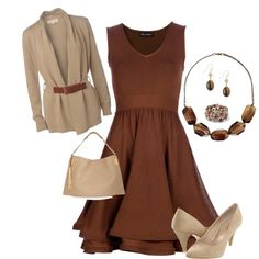 earthy, created by yvonne-honeycutt-wheeler on Polyvore