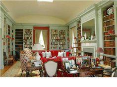 LandsofVirginia.com - Land for sale by Zanoni, Virginia - Gloucester County - 60 acres - 1077513
