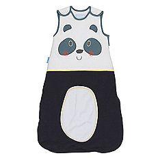 Gro-Bag 1.0 Tog Panda Monium by Gro