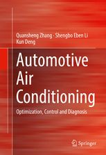 Engineering books pinterest books automotive air conditioning optimization control and quansheng zhang fandeluxe Gallery