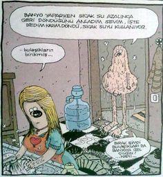 #komik #karikatür #karikatur #enkomikkarikatür #enkomikkarikatur #karikaturcu…