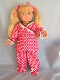 9c8fa2bd12 157 Best Doll pj images