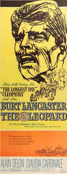 Leopard (1963)
