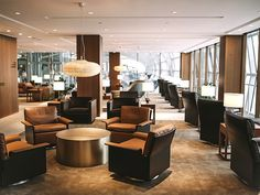 cathay pacific lounge bangkok - Google Search